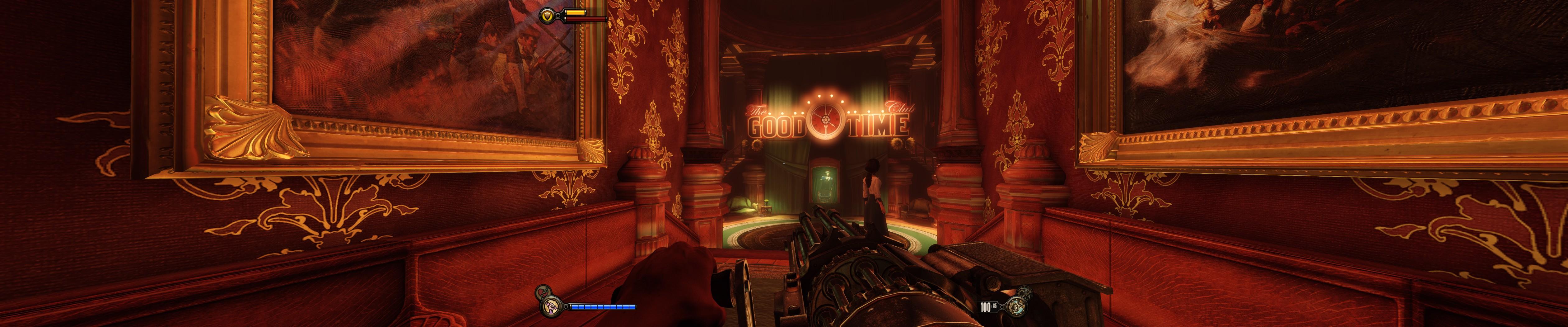 Bioshock_Infinite_2013-05-14_00015