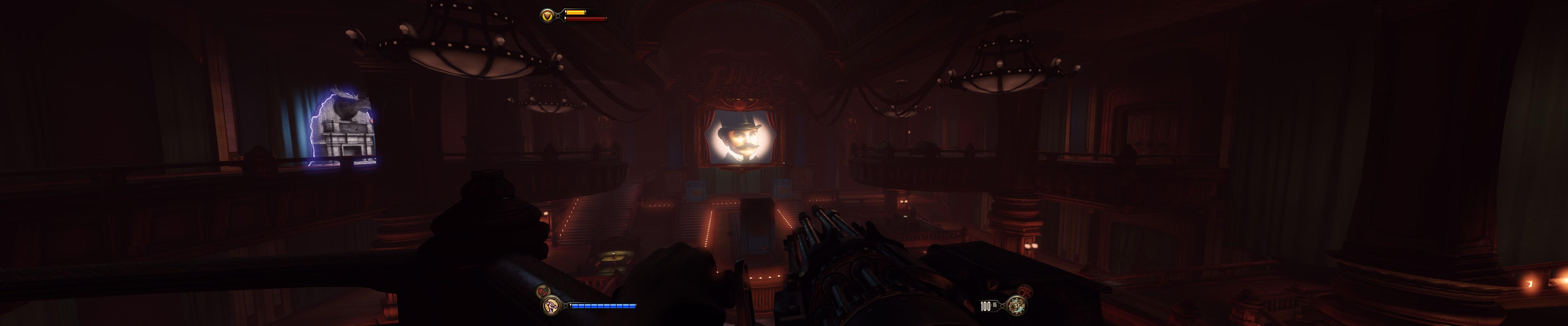 Bioshock_Infinite_2013-05-14_00022