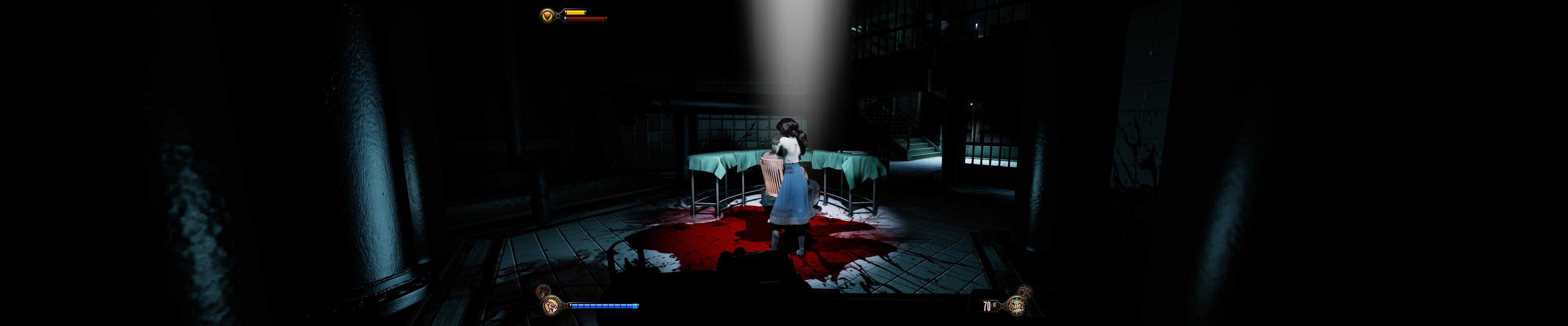 Bioshock_Infinite_2013-05-14_00026