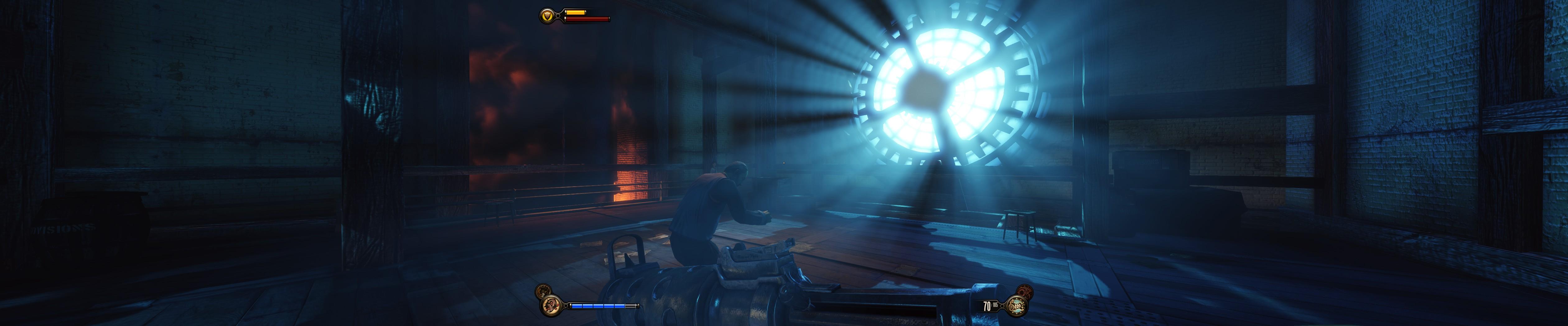 Bioshock_Infinite_2013-05-14_00032