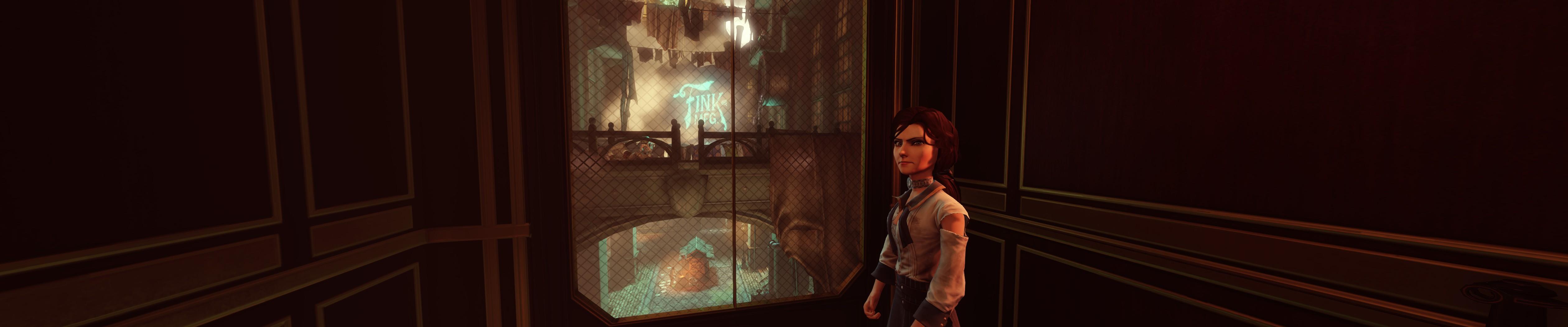 Bioshock_Infinite_2013-05-14_00037