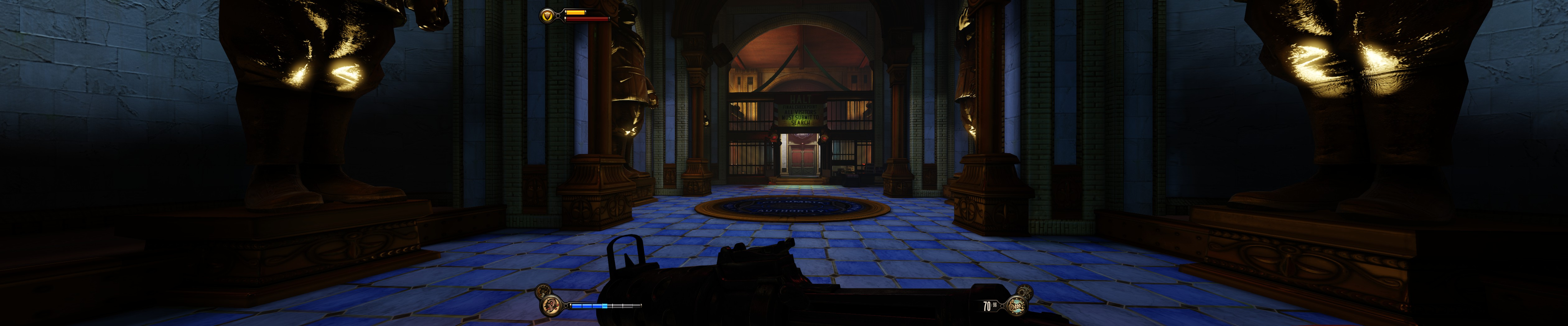 Bioshock_Infinite_2013-05-14_00043