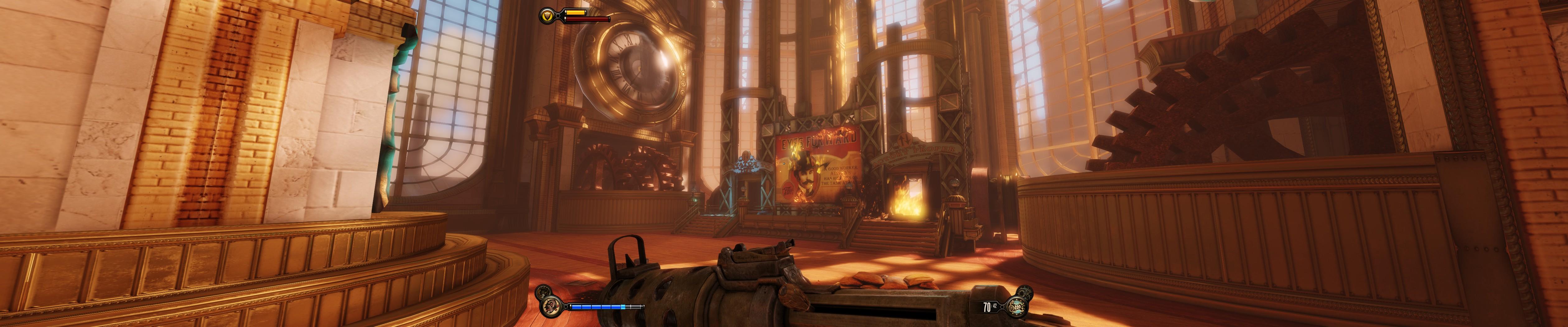 Bioshock_Infinite_2013-05-14_00048