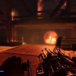 Bioshock_Infinite_2013-05-14_00018