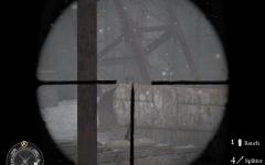 shot0046