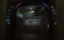 Deus Ex 2 (Demo)