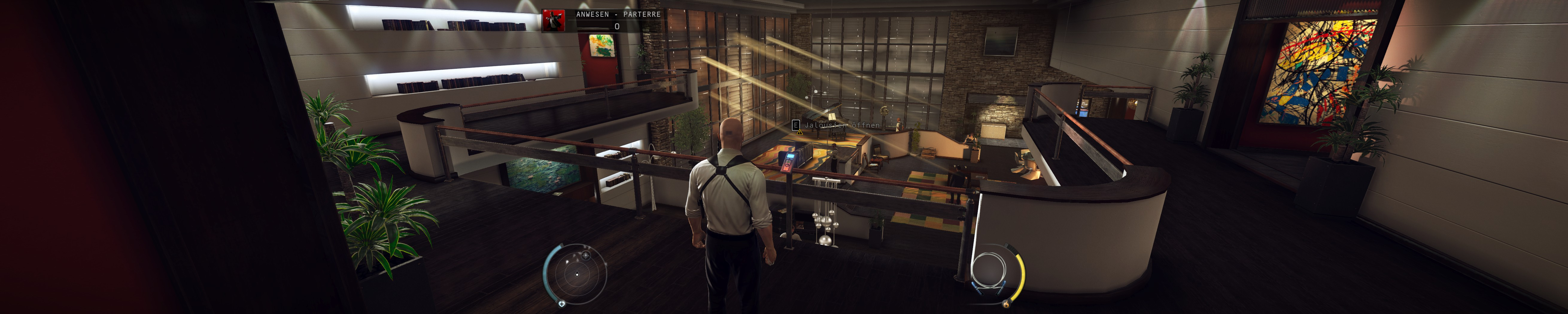 hitman_absolution_2013-05-17_00004