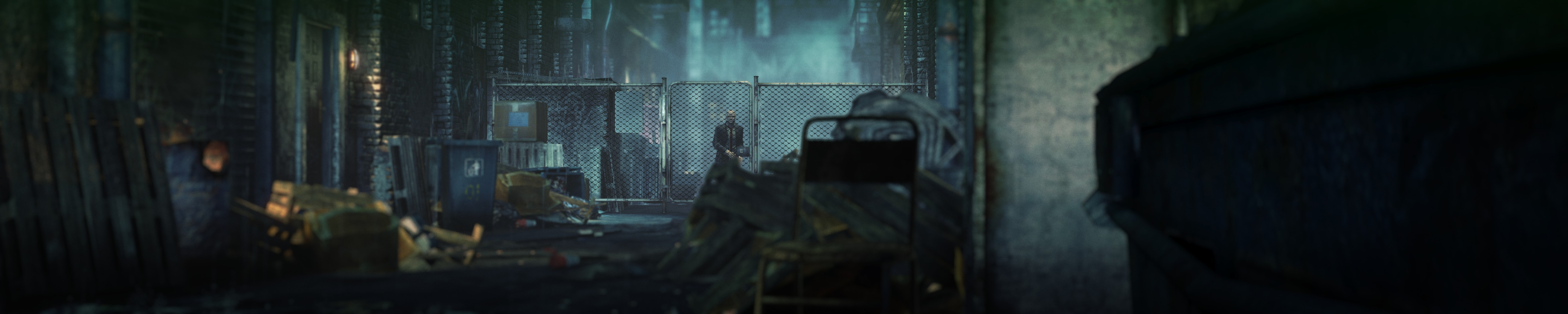 hitman_absolution_2013-05-17_00008