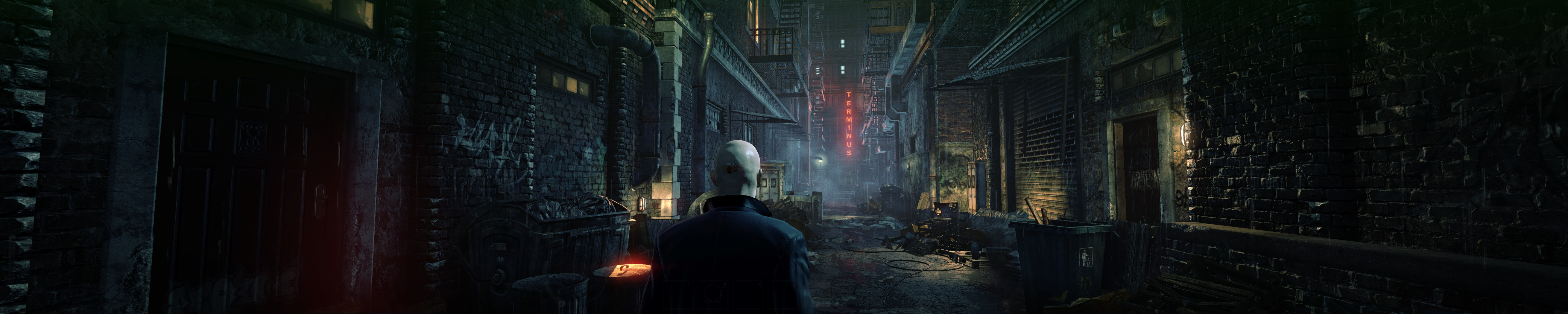 hitman_absolution_2013-05-17_00010