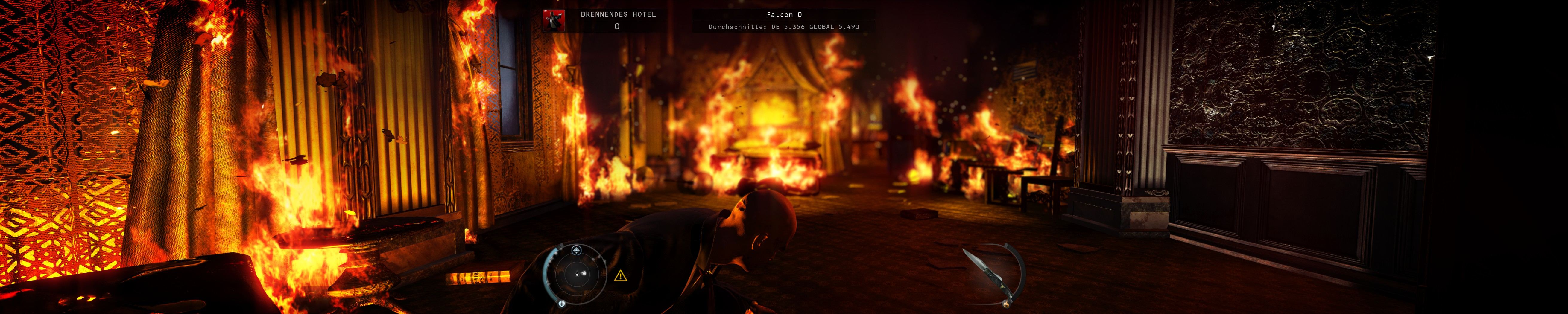 hitman_absolution_2013-05-17_00015