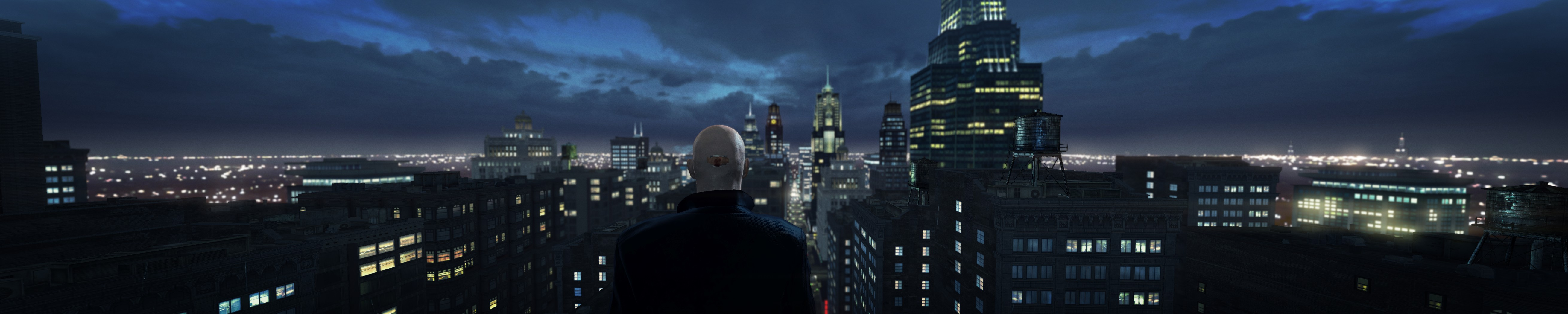 hitman_absolution_2013-05-17_00024