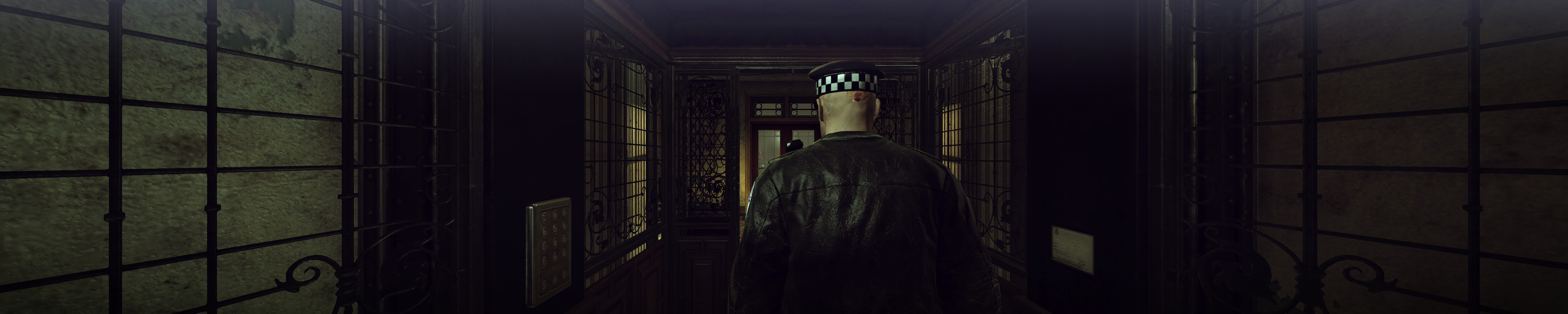 hitman_absolution_2013-05-17_00035