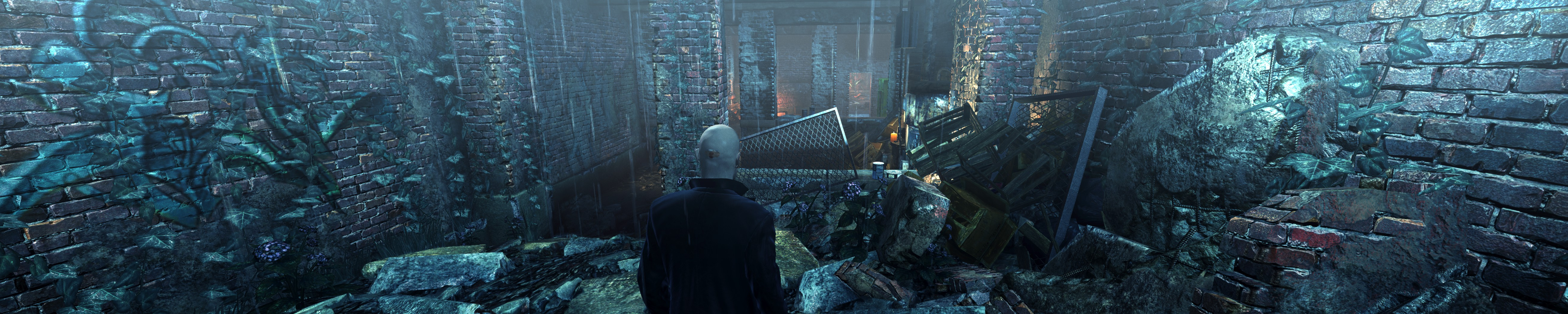 hitman_absolution_2013-05-17_00041