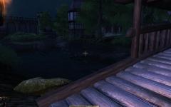 oblivion_2006_04_11_19_44_00_82