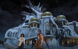 prince-of-persia-2010-04-13-04-01-36-09