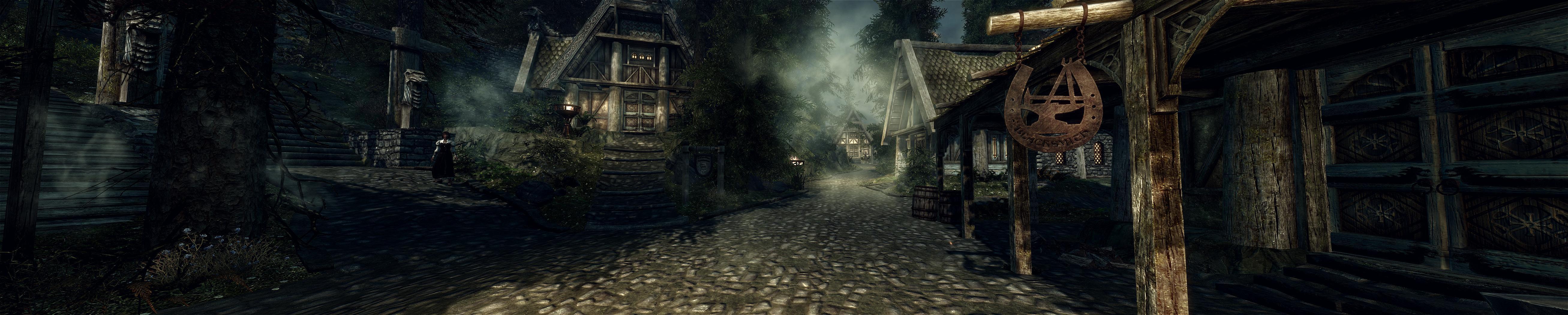 Screenshot250588