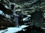 Skyrim (Widescreen)