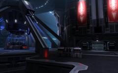 Star Wars The Old Republic Screenshot 2017.09.16 - 17.10.35.39