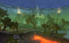 swtor-2012-01-24-22-43-28-80