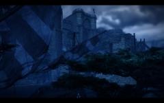 witcher2-2011-05-18-02-52-04-72