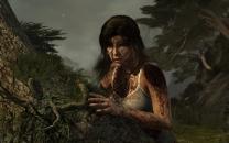 Tomb Raider Reihe