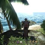 twoworlds2_dx10-2011-03-12-03-06-32-43