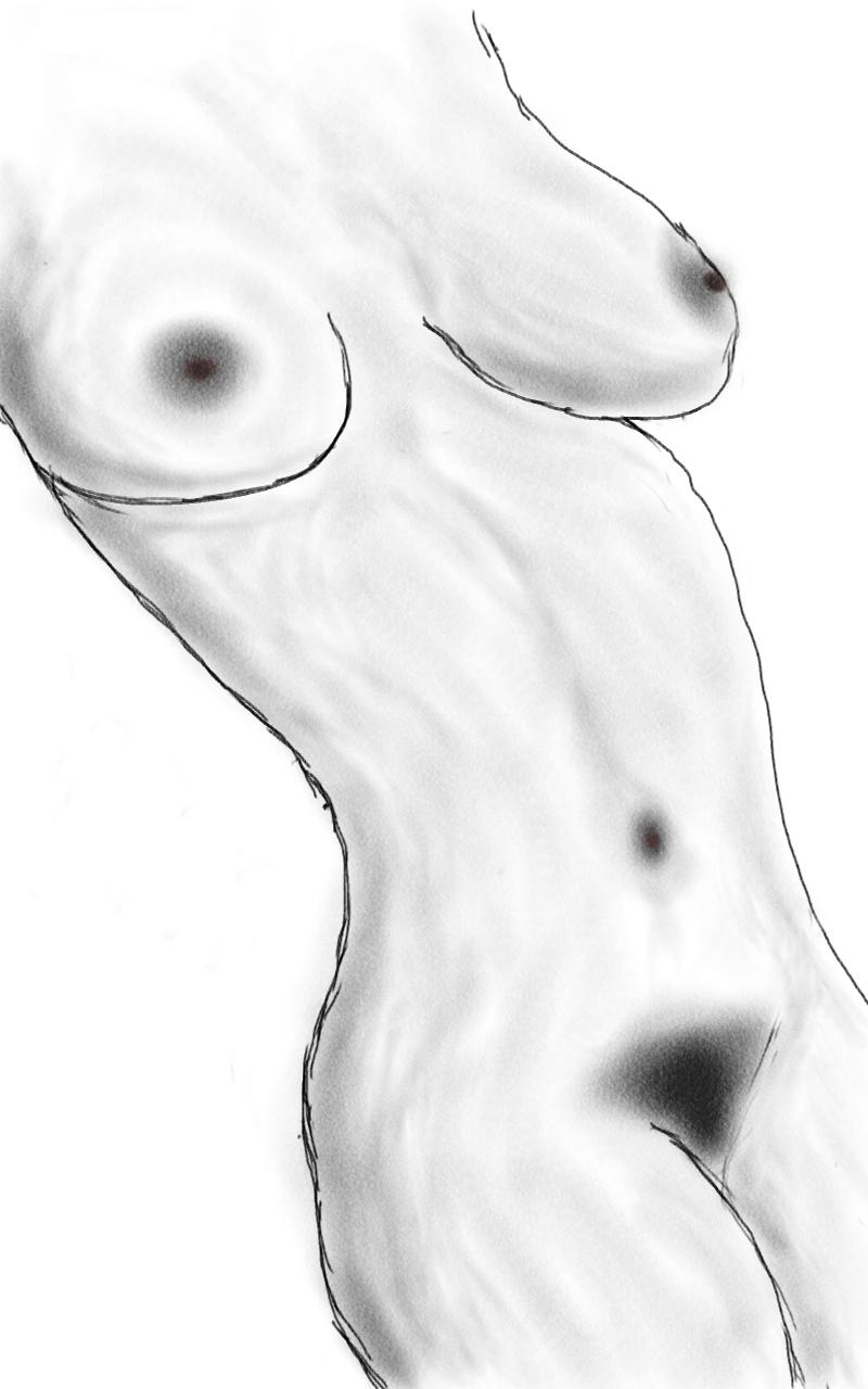 Zeichnungen - Maverick's Blog: www.maverick.wtf/photos/sonstiges/zeichnungen