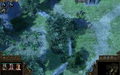 spellforce2_2006_04_11_17_08_14_26
