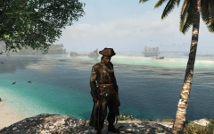 Assassin's Creed® IV Black Flag™ Deluxe Edition2014-6-27-3-40-39