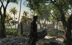 Assassin's Creed® IV Black Flag™ Deluxe Edition2014-6-27-3-40-50