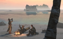 Assassin's Creed® IV Black Flag™ Deluxe Edition2014-6-27-3-41-31