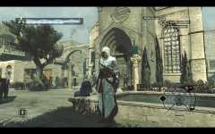 assassinscreed_dx10_2008_04_17_20_13_42_86