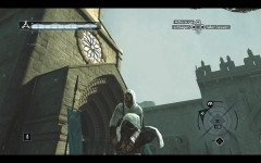 assassinscreed_dx10_2008_04_17_20_14_17_29