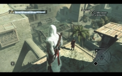 assassinscreed_dx10_2008_04_17_20_16_23_50