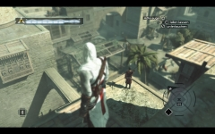 assassinscreed_dx10_2008_04_17_20_16_24_07