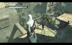 assassinscreed_dx10_2008_04_17_20_16_24_36