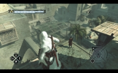 assassinscreed_dx10_2008_04_17_20_16_29_50