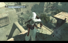assassinscreed_dx10_2008_04_17_20_16_30_29