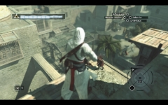 assassinscreed_dx10_2008_04_17_20_16_30_51