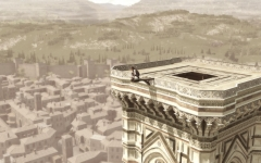 assassinscreediigame-2010-03-04-17-56-51-19