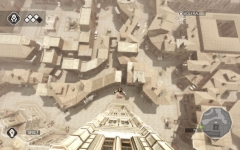 assassinscreediigame-2010-03-04-17-57-04-02