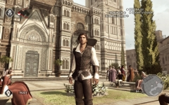 assassinscreediigame-2010-03-04-18-14-27-83