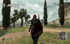 assassinscreediigame-2010-03-17-03-08-00-79