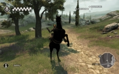 assassinscreediigame-2010-03-17-03-08-46-04