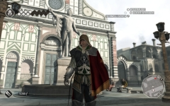 assassinscreediigame-2010-03-17-03-47-18-51