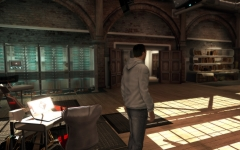 assassinscreediigame-2010-03-20-16-22-24-83