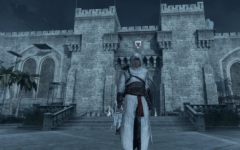 assassinscreediigame-2010-03-20-16-33-04-60