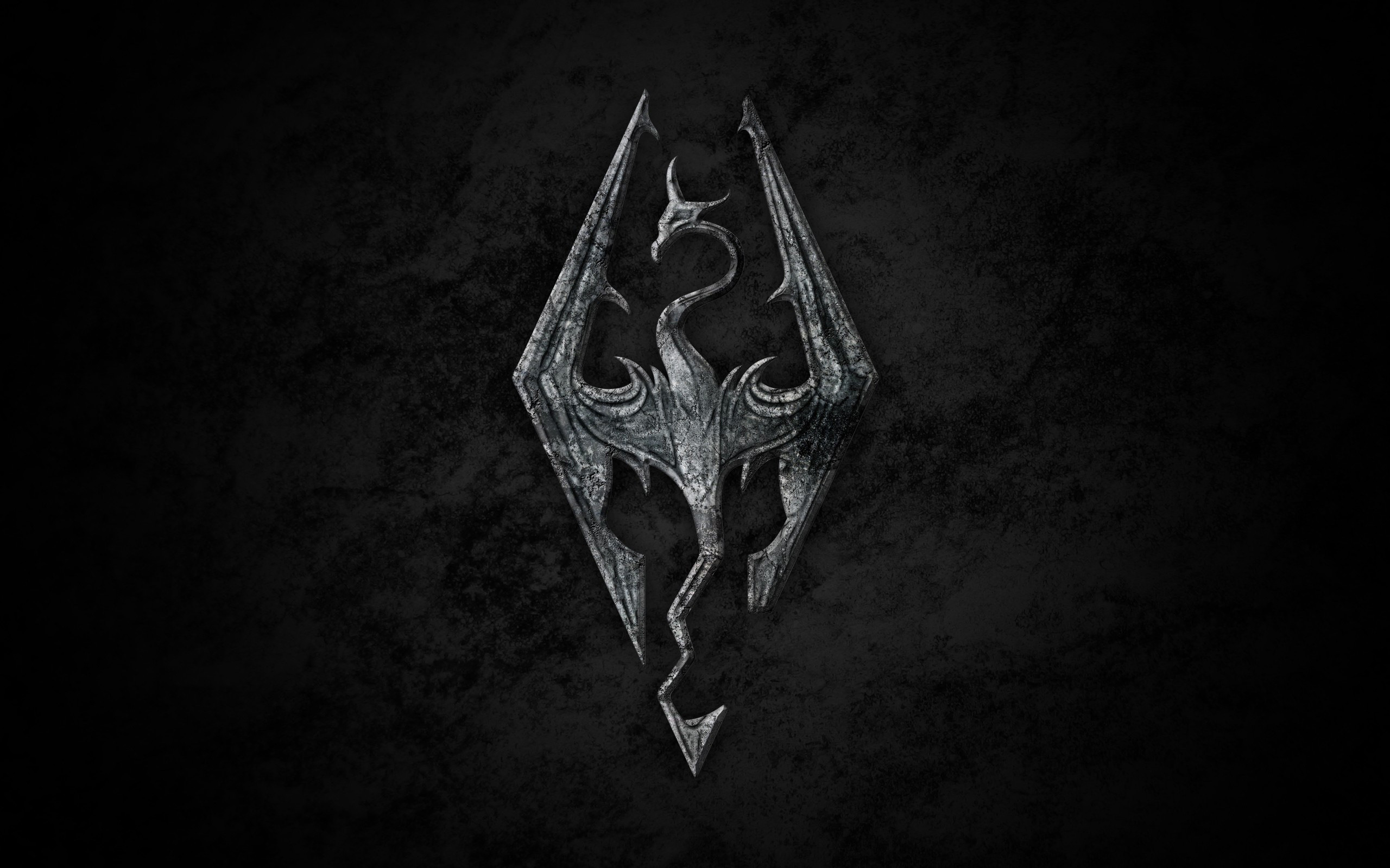The Elder Scrolls: Skyrim Aufmacher