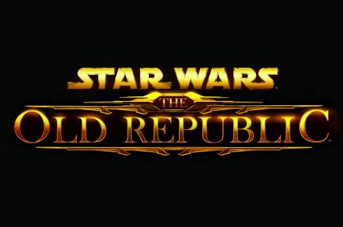 Star Wars The Old Republic Aufmacher