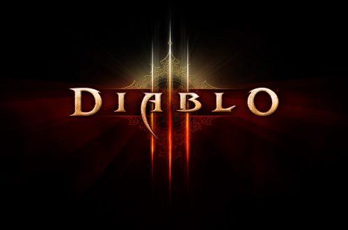Diablo 3 Aufmacher